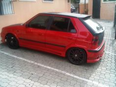 Image result for skoda felicia Felicia, Clever, Vehicles, Car, Image, Automobile, Cars, Vehicle, Autos