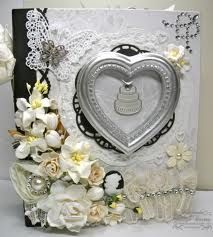 wedding mini albums - Google Search