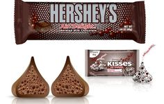 Hershey's Air Delight Chocolate