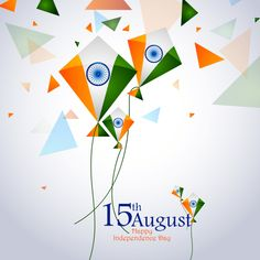 First Of All, Happy Independence Day to all of you. Here we share Best patriotic Happy Independence Day Quotes, Wishes, & Images Jai Hind. Independence Day Images Download, Happy Independence Day Quotes, 15 August Independence Day, Indian Independence Day, Indian Flag Wallpaper, Freedom Day, Celebration Day, Happy Wishes, Republic Day