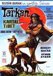 tarkan 1969 director by tunc basaran Movies 2019, Hd Movies, Film Movie, Popular Movies, Latest Movies, Mafia, Caricature, 1969 Movie, Comedy Cartoon