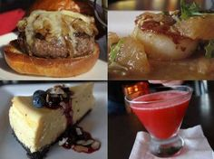 Metro Detroit's 10 best new restaurants -- Places to try. Soon!