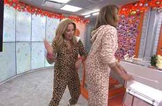 12 Ways Kathie Lee And Hoda Get Way More Outta Life