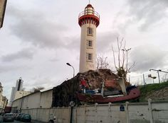 Oysters 2015/11/13 69 rue Castagnary, 75015 Paris
