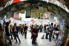 Le 'Città del #Libro' a raduno il 9 gennaio