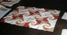 http://baudacotinha.blogspot.com.br/search/label/meus projetos