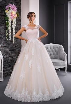 Georgiana is an enchanting mermaid gown with dramatic lace bodice into a tulle skirt. Mermaid Gown, Lace Bodice, One Shoulder Wedding Dress, Wedding Gowns, Tulle, Romantic, Bridal, Skirts, Collection