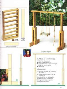 Maison_Parquet_Carpentier