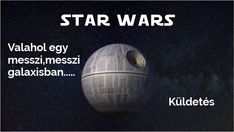 Discover more about Star wars küldetés 1. A hercegnő kiszabadítása ✌️ - Personalized Star Wars, Stars, Mint, Sterne, Starwars, Star, Star Wars Art