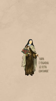 Catholic Wallpaper, Jesus Wallpaper, Catholic Pictures, Jesus Pictures, I Love You God, St Therese Of Lisieux, Christian Wallpaper, Heart Of Jesus, Catholic Art