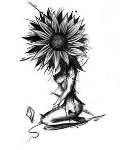 Blackwork, Drawing Sketches, Pencil Drawings, Tattoo Drawings, Art Drawings, Money Tattoo, Stylist Tattoos, Tattoo Set, Creative Tattoos