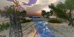 "https://flic.kr/p/TGtnnE | ""Ammos"" - The Island 