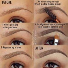 Best Ideas For Makeup Tutorials Picture Description lookamillion's Instagram posts | Pinsta.me – All Instagram Online - #Makeup https://glamfashion.net/beauty/make-up/best-ideas-for-makeup-tutorials-lookamillions-instagram-posts-pinsta-me-all-instagram-online/