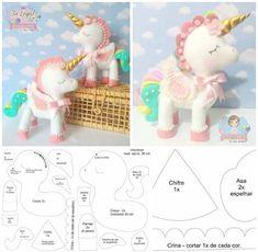 Fabric Doll Pattern, Felt Doll Patterns, Felt Animal Patterns, Plushie Patterns, Stuffed Animal Patterns, Fabric Dolls, Rag Dolls, Diy Arts And Crafts, Felt Crafts