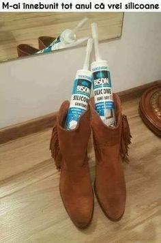 Really Funny, Ugg Boots, Cowboy Boots, Haha, Meme, Humor, Random, Modern, Funny