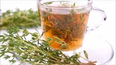 Quality Thyme Tea Infusion Herb Tea 20 Individual Bags Buy From Spain Thyme Tea, Rosemary Tea, Herbal Remedies, Health Remedies, Natural Remedies, Asthma Remedies, Pickle Vodka, Lunge, Weight Loss Tea