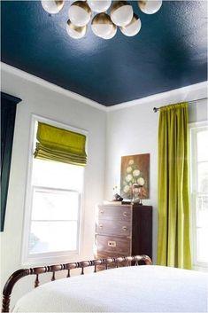 Statement ceiling bedroom (10)