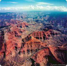 Grand Canyon - Flagstaff, Arizona