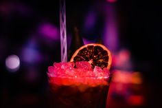 Full moon σήμερα και η καλύτερη θέα με τα καλύτερα cocktails είναι εδώ!! Mοναδικές απολαύσεις σε έναν χώρο υψηλής αισθητικής! Κλείστε θέση τώρα :210 98 22 220 Σας περιμένουμε!!!  Boss Exclusive Bar  Mαρίνα φλοίβου  Κτίριο 6  Παλαιό Φάληρο info@maremarina.gr www.maremarina.gr #MarinaFloisvou #Taste #food#Taste#Mood#bonappetit# #Cafe | #Cocktails | #Pamebossexclusivecooctailbar