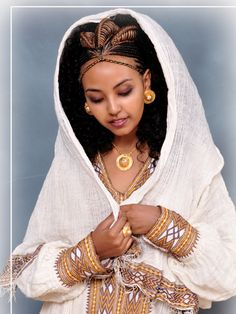 eritrean cultural dress my inspiration natural hair style braids pinterest eritrean and. Black Bedroom Furniture Sets. Home Design Ideas