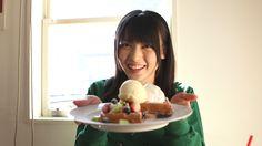 矢島舞美『やじマップSweets修行の旅』 Special Making DVD ダイジェスト