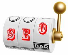 SEO Analiz Merkezi, Site Hız Testi, PageRank Sorgulama, Site Tarayıcı, Sitem Ne Kadar Eder, Pingleme, SEO Araçları, Mobil Uyumluluk testleri ile web site analizleri. www.seoanaliz.com.tr  #seo #seoanaliz