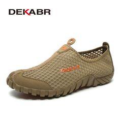 New 2017 Men Women Running Shoes Breathable Sneakers Light Mesh Men Shoes Wear Non-Slip Outdoor Sport Shoes Size 36-44