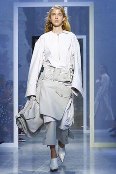 Marni Ready To Wear Spring Summer 2017 Milan