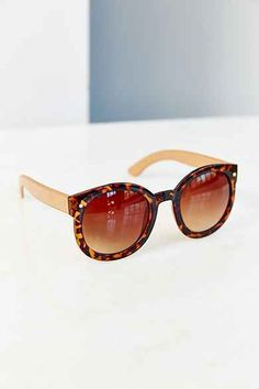 Ray Ban Clubmaster #Ray #Ban #Clubmaster, Cheap RayBan Clubmaster Sunglasses Outlet Sale From Discount RB Glasses Online.
