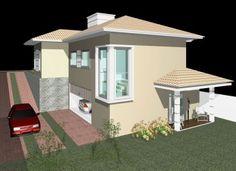plantas-de-casas-para-terrenos-em-declive-projeto