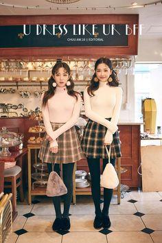 chuu_츄 - 츄(chuu) | 빨래방 사랑 top | BEST