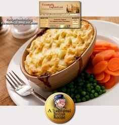 523_Cottage Pie_post