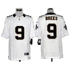 1000+ images about Cheap Nike NFL New Orleans Saints Football ...