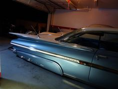 1960 1963 1966 lowrider cars - Google Search
