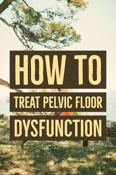 Do you suffer from pelvic floor dysfunction after pregnancy? Maybe you accidentally pee you pants when you cough, sneeze, laugh or jump? Diastasis Recti Physical Therapy, Healing Diastasis Recti, Diastasis Recti Exercises, Pelvic Floor Exercises, Mommy Workout, Pregnancy Workout, Urinary Incontinence, At Home Workouts, Flooring