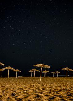 Las Playitas Beach - Fuerteventura by Marco Hofmann on Big Town, Fishing Villages, Public Transport, Wanderlust, Beach, Lets Go, The Beach, Beaches