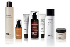Some of our favorite skin care products.  PCA Skin Professional Skin Care Products the best!!