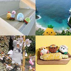 Z Book, Kawaii Plush, Letter Set, Marceline, Plushies, Shark, Dinosaur Stuffed Animal, Hilarious, Super Cute