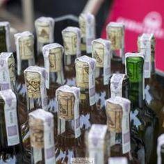 Co wypić 51. Cydry autorskie -  polskie specjały  Polish ciders  #Polish #craft #cider #alcohol #Poland