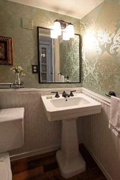 Bathroom by O Interior Design | Bathrooms | Photo Gallery Of Beautiful Decorated Rooms