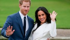 UK weather forecast: Royal wedding weekend to see glorious sunshine and heat as Prince Harry and Meghan Markle make their vows Princess Diana Tiara, Princess Meghan, Prince Harry And Meghan, Prince And Princess, Windsor, Prince Today, Uk Weather, Weather Forecast, Meghan Markle Style