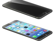 iPhone 6: 5.5-inch Will Feature OIS And 128GB Internal Memory - http://www.doi-toshin.com/iphone-6-5-5-inch-will-feature-ois-128gb-internal-memory/