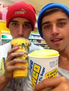 Twitter / BrooksBeau: Amazing end of valentines with ...