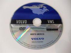 Leatherman Surge Pocket Mulool With Sheath 42 Pc Bit Kit Extender North Americavolvousa
