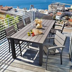 furniture Exterieur images Best 19 Deco in 2017Outdoor XkZiwuPTO