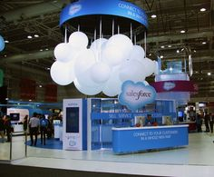 Bespoke-Trade-show-displays-Salesforce-Cebit-BKI-2.jpg 541×449 pixels
