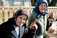 """Rosja wymiera. Czeka ją demograficzna katastrofa. Do 2030 roku """"skurczy się"""" o 8 mln!"""