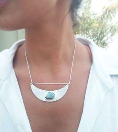 joias minimalista em prata ourivesaria zale atelier
