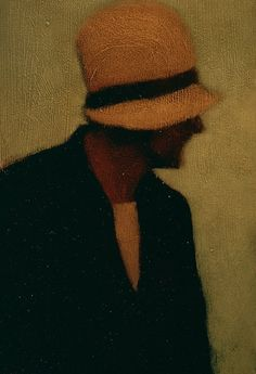 A Day Out - Anne Magill