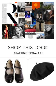 """You got some perfect image of the perfect man."" by midnighthorse ❤ liked on Polyvore featuring Alexander McQueen, Seletti, Betmar, Yves Saint Laurent and Bottega Veneta"